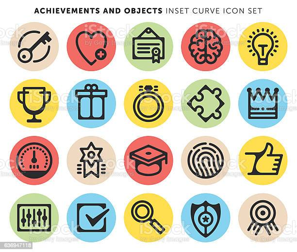 Achievements and objects vector id636947118?b=1&k=6&m=636947118&s=612x612&h= wml4bw3wsncdhnhgdtf7imbwfb336niwzffsd9blcs=
