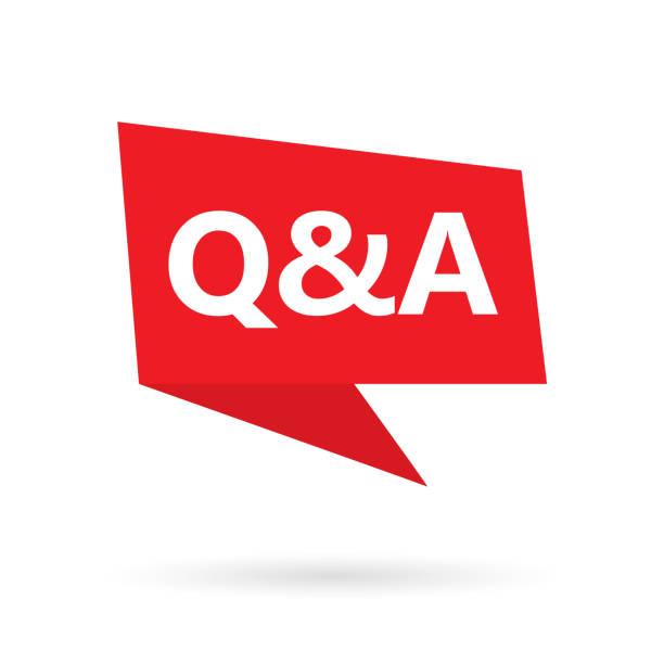 「Q&A イラスト」の画像検索結果