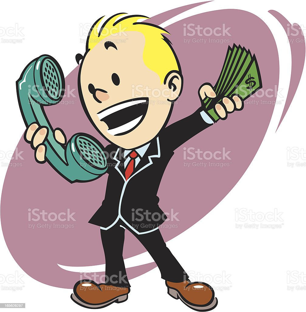 Action-Money royalty-free actionmoney stock vector art & more images of activity