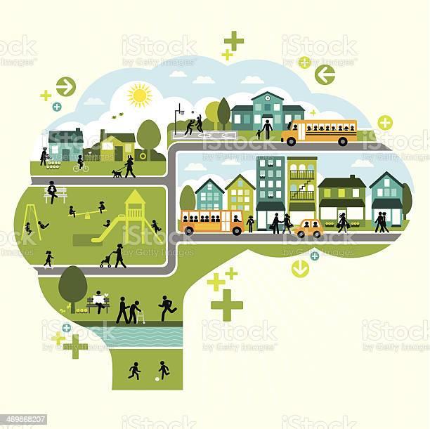 Active lifestyle thinking vector id469868207?b=1&k=6&m=469868207&s=612x612&h=je0ujugd5ccmnofjdkgmenmhkmwpg6mdi50mxoh3yzc=
