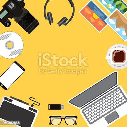 istock activities work equipment 960382868