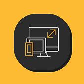 Liquid, India, Plan - Document, Web Page, Design