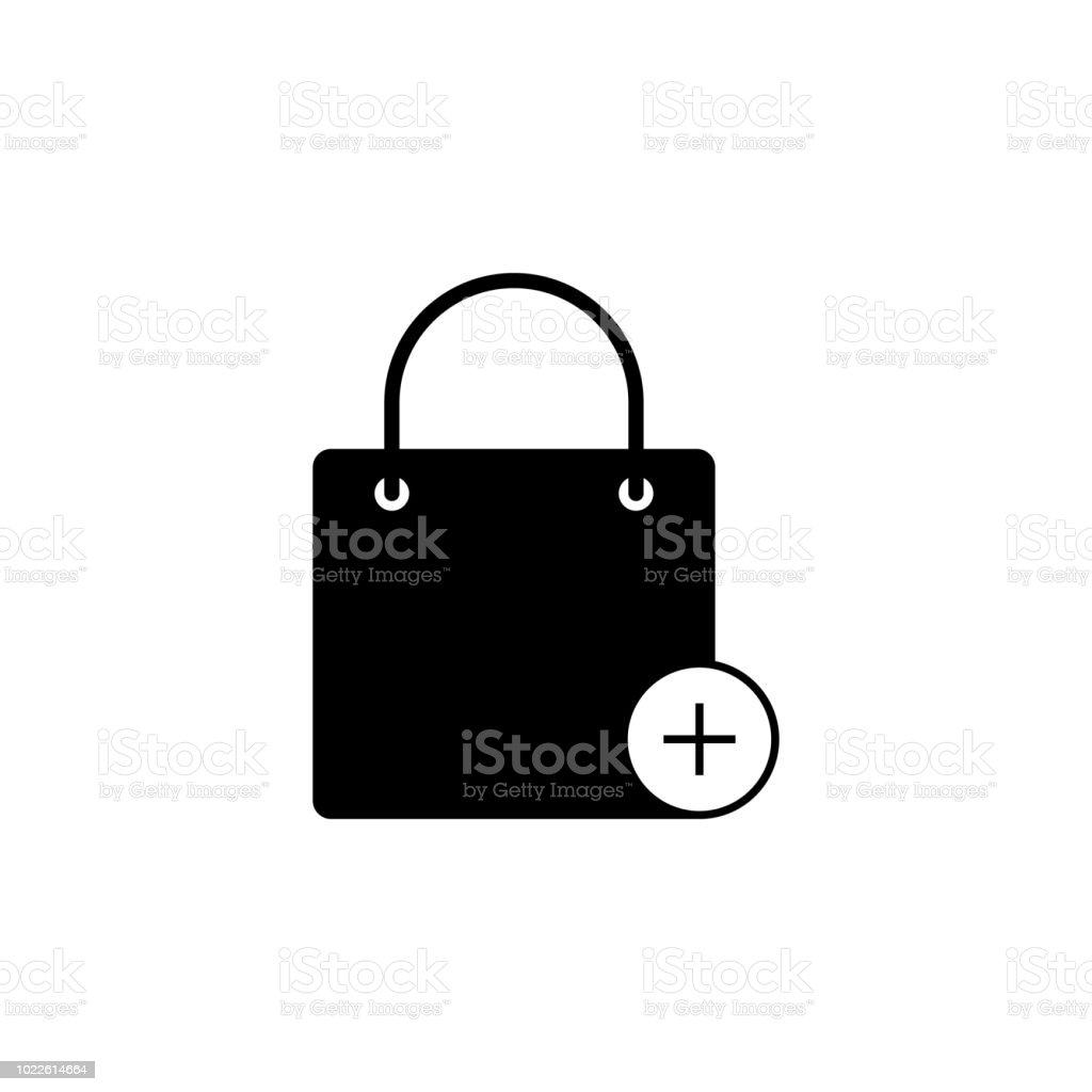add feminine handbag icon. Element of simple icon. Premium quality graphic  design icon. eac8fe3650