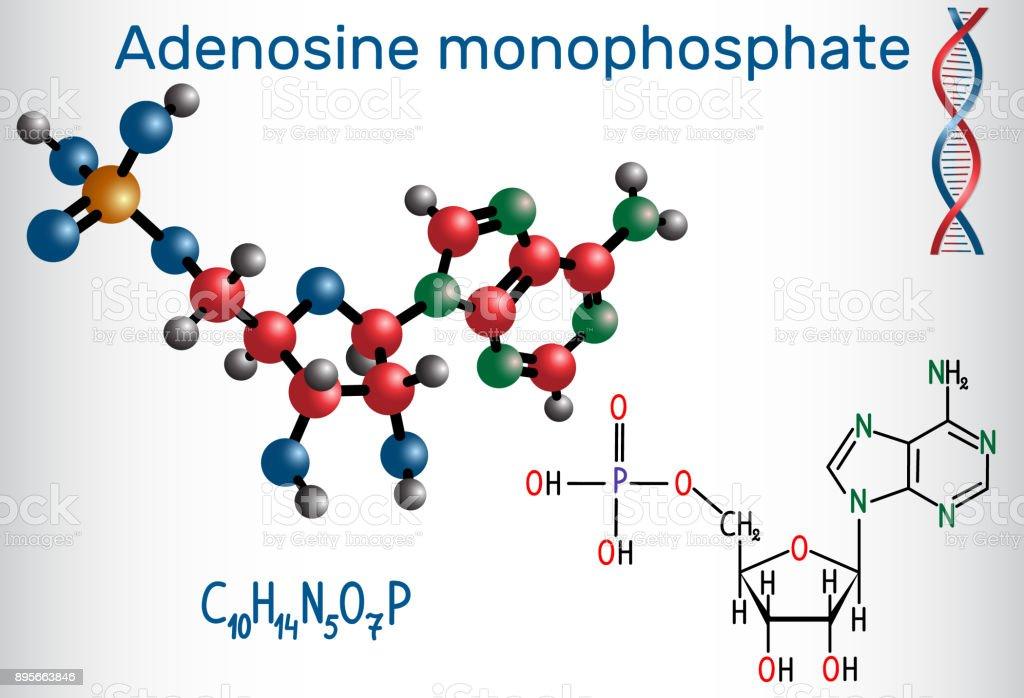 formel von phosphorsäure