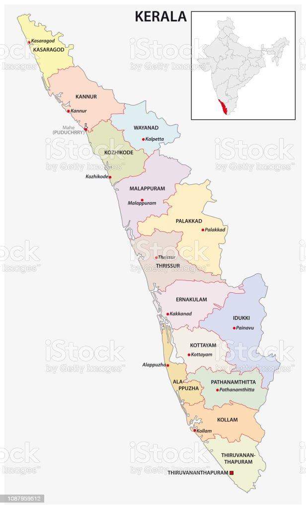 Kerala State Map on bahia state map, jaipur state map, states of india, pondicherry map, gwalior state map, karnataka state map, maharashtra state map, andhra pradesh, rajasthan state map, telangana state map, himachal pradesh, hyderabad state map, california state map, andhra state map, uttaranchal state map, tamil nadu, minas gerais state map, mp state map, uttar pradesh, the western ghats map, bengal state map, jammu and kashmir, salem state map, ebonyi state map, borno state map, osun state map,