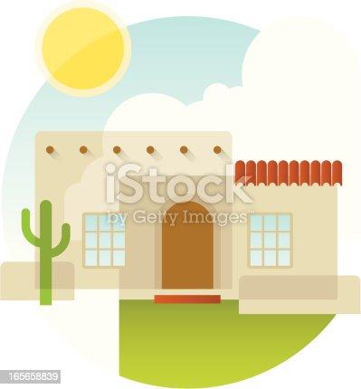 istock Adobe home 165658839