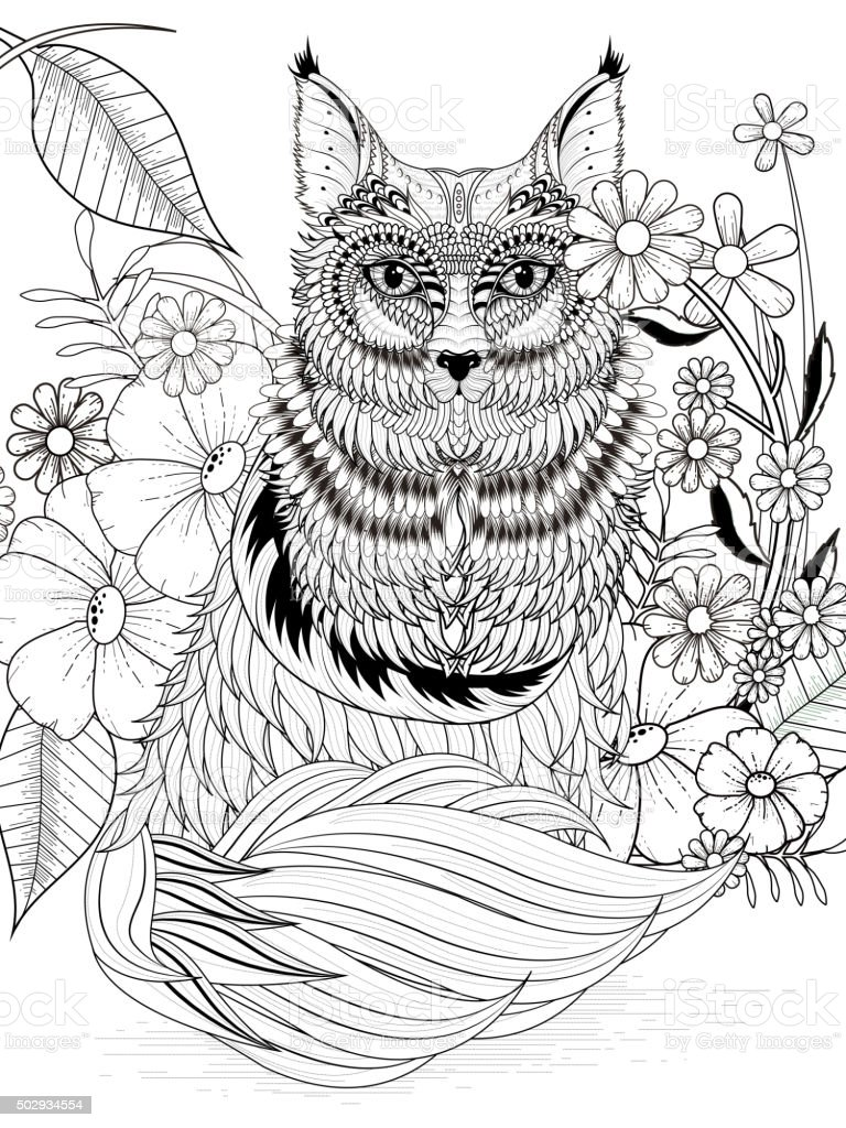 Owl Coloring Pages,Lucy Learns Owl Coloring Page Elf Owl Pictures ...   1024x768