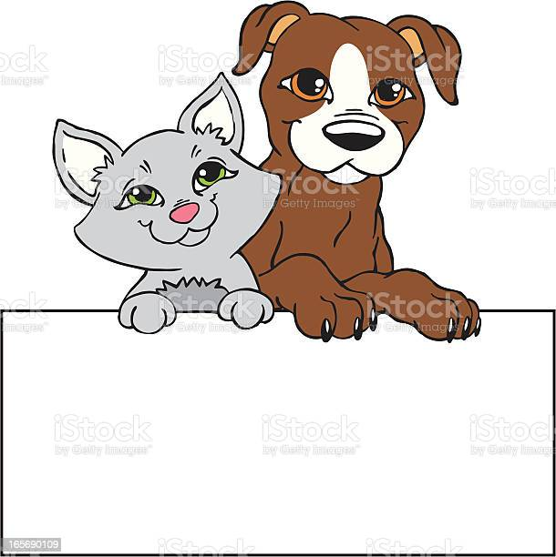 Adorable pets vector id165690109?b=1&k=6&m=165690109&s=612x612&h=viov xdl2yzbnj wzrgsedfjpe6w7hu7ngpiky9eqpa=