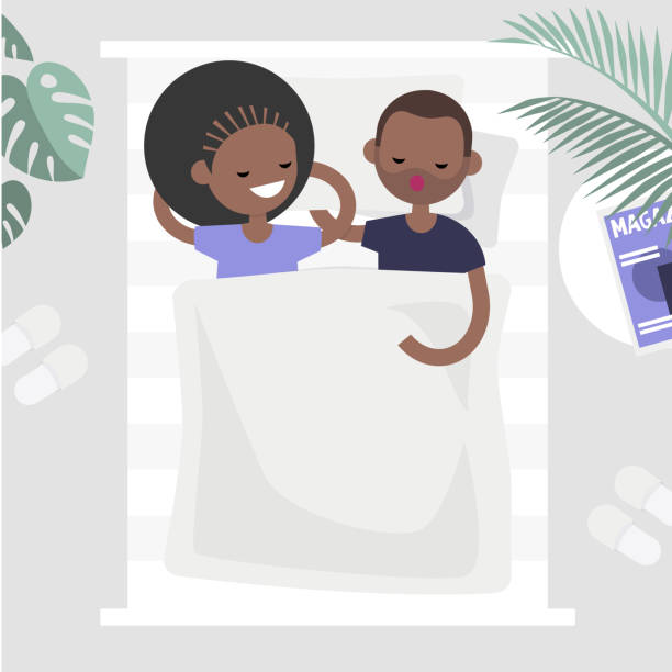 Couples sex illustrations, hotel sex movie free