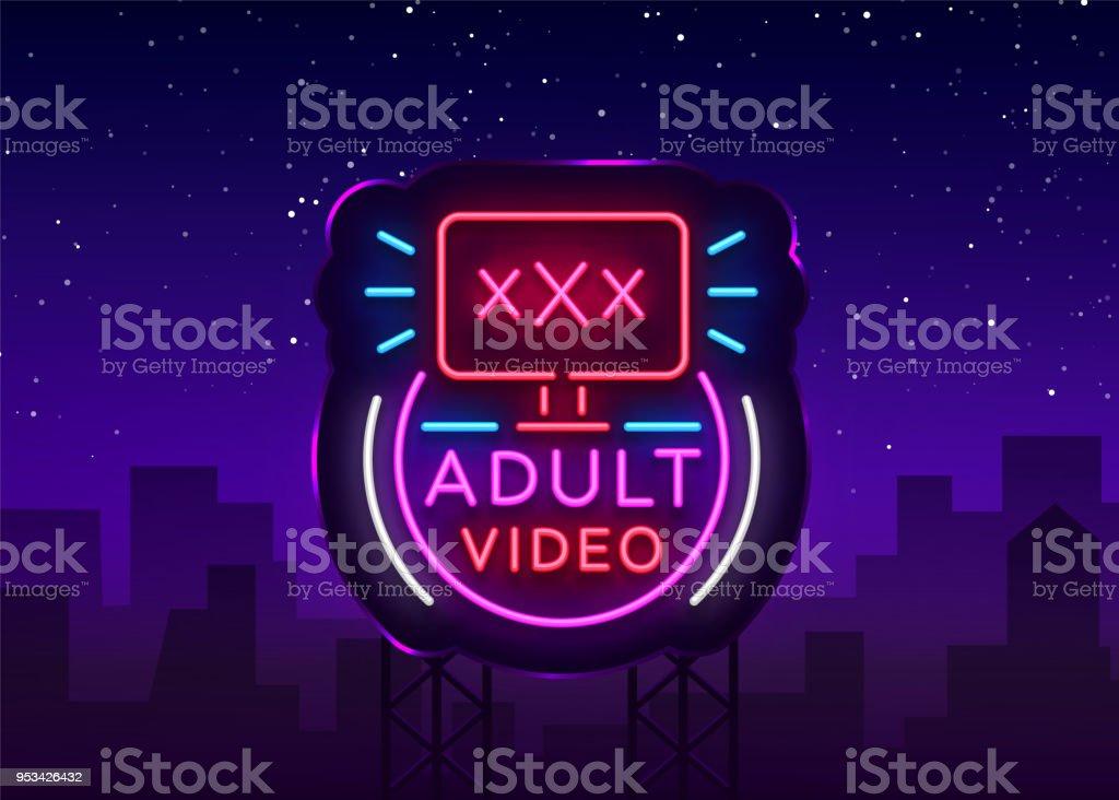 design XXX video