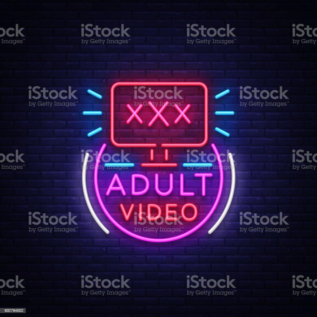 zadarmo výstrek zostavovanie videa