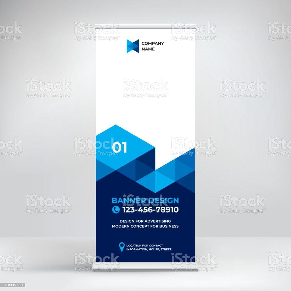Fondo video conferencias Teletrabajo Rollup Croma 100x205cm