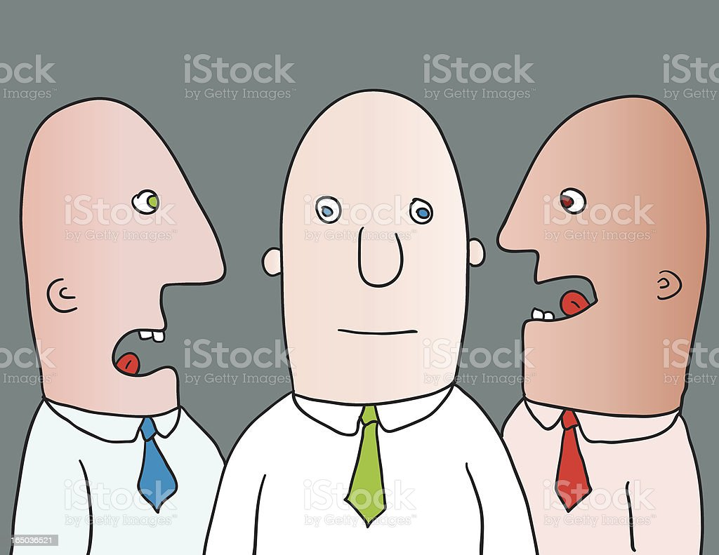 advisers royalty-free advisers stock vector art & more images of a helping hand
