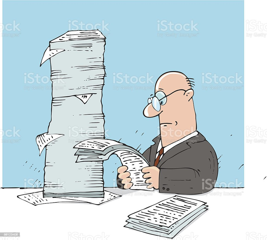 advisor royalty-free advisor stock vector art & more images of adult