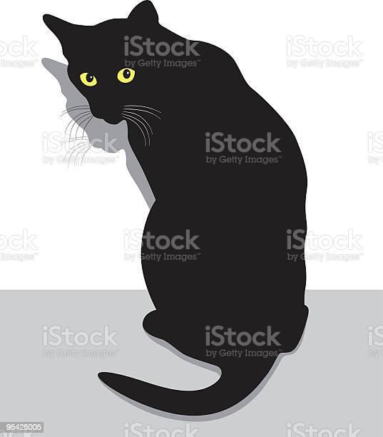 Afraid cat vector id95425005?b=1&k=6&m=95425005&s=612x612&h=wdthb6uwlwq8ieop epybvsf71nvf 9apblr4kie  c=