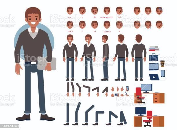 African business man vector id902454140?b=1&k=6&m=902454140&s=612x612&h=plmyvkhg3whdvv9pdznn7cacvufyekg 5f rng ydv0=