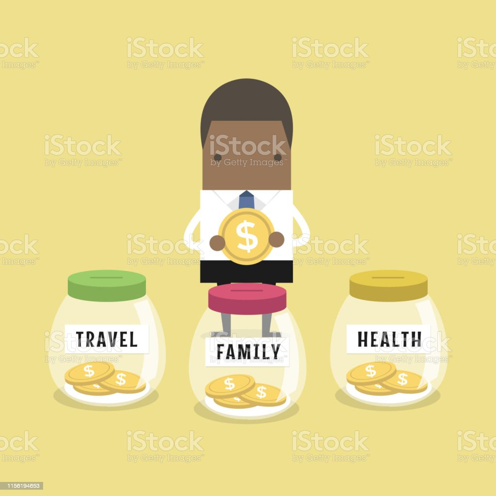 gesundheit und reisen