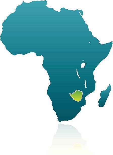 Royalty free zimbabwe clip art vector images illustrations istock african countries zimbabwe vector art illustration gumiabroncs Image collections