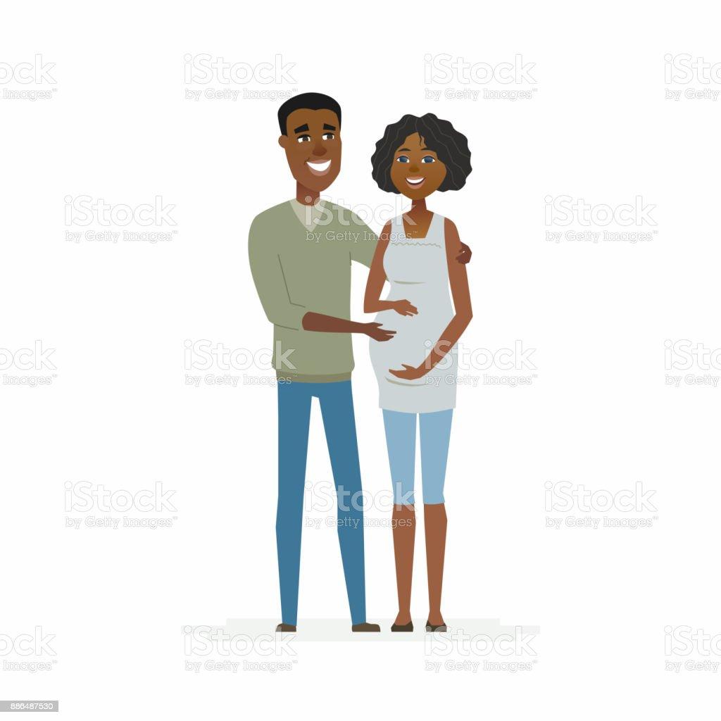 afrikansk dating kultur