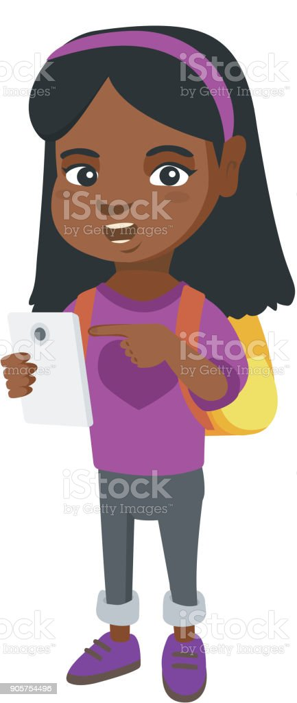 royalty free girl texting clip art vector images illustrations rh istockphoto com Person Texting Clip Art Person Texting Clip Art
