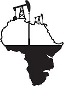 African oil