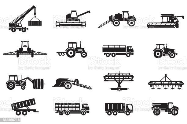 Free tractor plowing Images, Pictures, and Royalty-Free