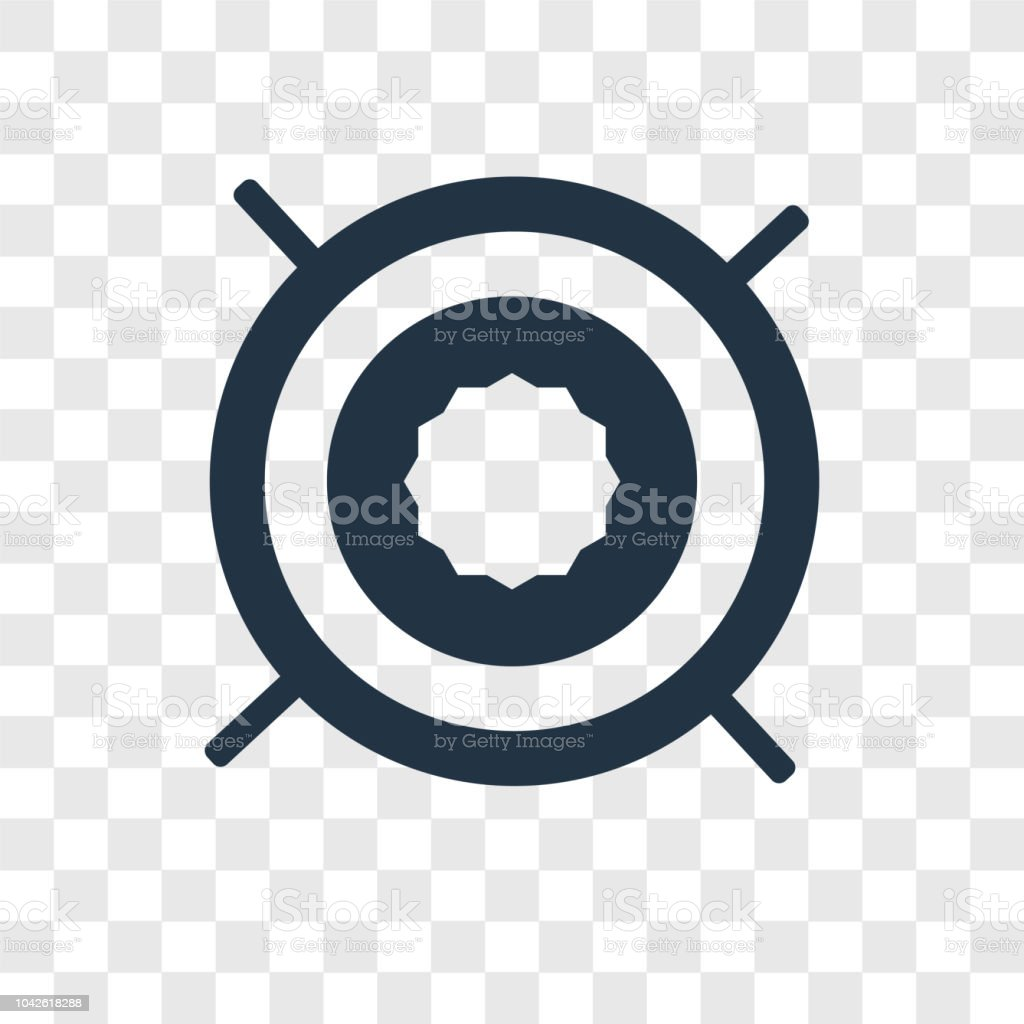 aim vector icon isolated on transparent background aim transparency logo design stock illustration download image now istock aim vector icon isolated on transparent background aim transparency logo design stock illustration download image now istock