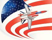 Air USA