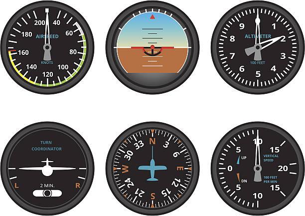 flugzeuge anzeigen - vakuumverpackung stock-grafiken, -clipart, -cartoons und -symbole