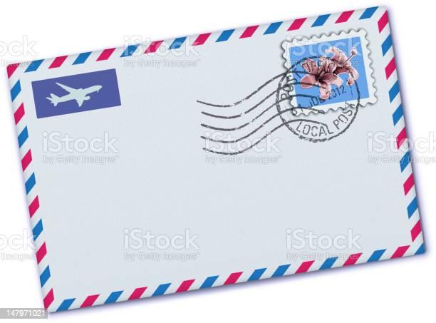 Airmail envelope vector id147971021?b=1&k=6&m=147971021&s=612x612&h=rrgzr8jmllqgrejrikub juhrt9hkjzpyzingjnpi4w=