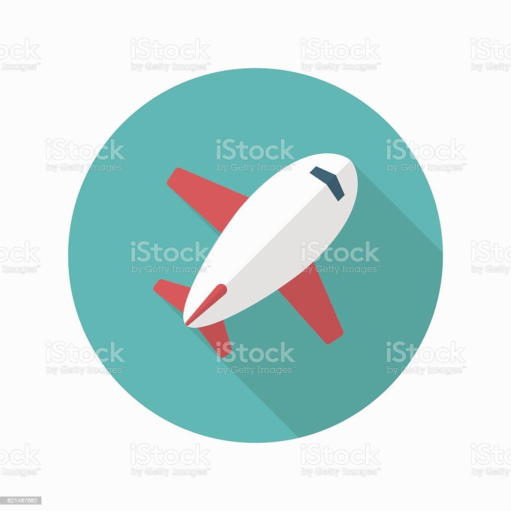 Icône d'avion  icône davion – cliparts vectoriels et plus d'images de affaires libre de droits