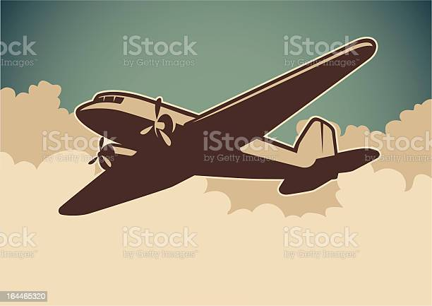 Airplane illustration vector id164465320?b=1&k=6&m=164465320&s=612x612&h=ondyobpfswnezmuur4ypibtdm8 ifnxnaow5zsjdtc0=