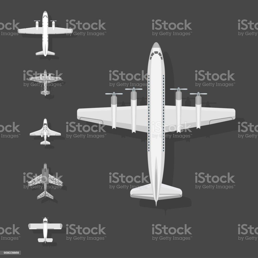 Objet design voyage
