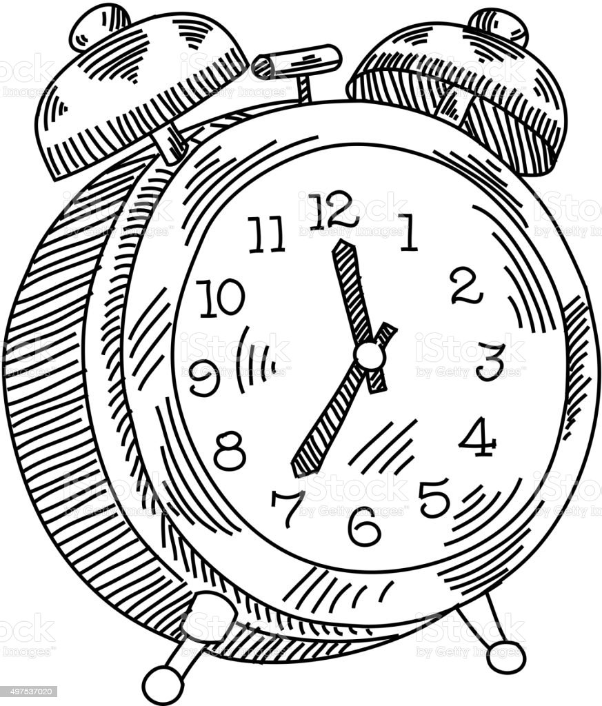 Alarm Clip Art besides Heart Shaped Alarm Clock 30460 Vector Clipart besides Clipart Alarm Clock 2 furthermore Yawn Clipart likewise Medial L. on alarm clip art