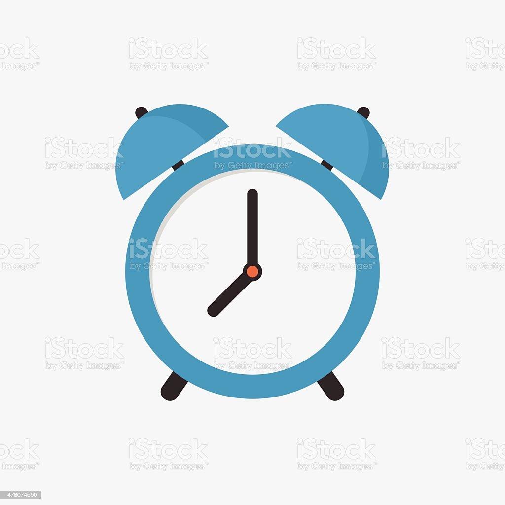 royalty free alarm clock clip art vector images illustrations rh istockphoto com alarm clock clipart free alarm clock clipart animated