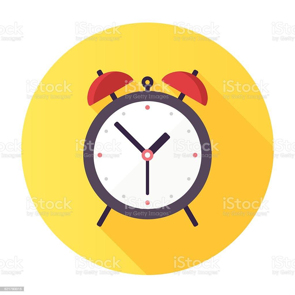 royalty free alarm clock clip art vector images illustrations rh istockphoto com