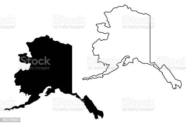 Free alaska Images, Pictures, and Royalty-Free Stock