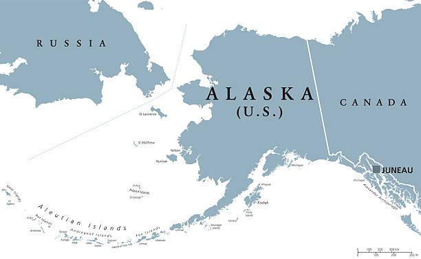 Best Aleutian Islands Illustrations, Royalty-Free Vector ... on map of lesser antilles, map of new zealand, map of philippines, map of trobriand islands, cascade range, map of west indies, unalaska island, map of indonesia, map of alaska, hawaiian islands, kuril islands, adak island, kamchatka peninsula, kodiak island, bering sea, map of galapagos islands, sierra nevada, alaska peninsula, tierra del fuego, map of great lakes, map of antigua islands, battle of the aleutian islands, map of alaskan islands, diomede islands, map of diomede islands, map of kodiak island, map of virgin islands national park, attu island, map of united states, map of atka island, fox islands, map of gilbert islands, bering strait, map of singapore, map of kurile islands, map of bering island,