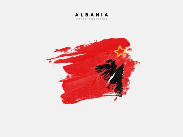 Albanische status sprüche