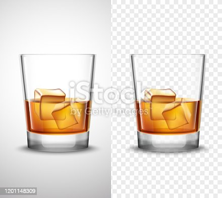 istock alcohol drink transparent 1201148309