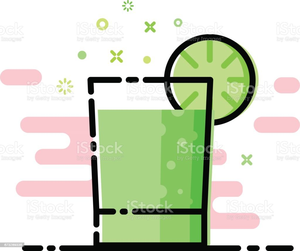 Alcohol drinks and cocktails icon in filled outline design style. royalty-free alcohol drinks and cocktails icon in filled outline design style stock vector art & more images of alcohol