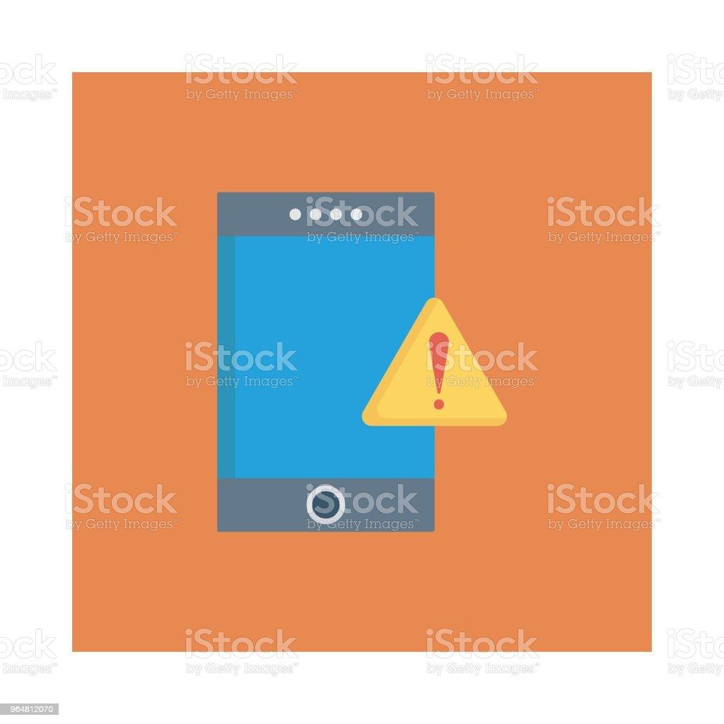alert royalty-free alert stock vector art & more images of alarm