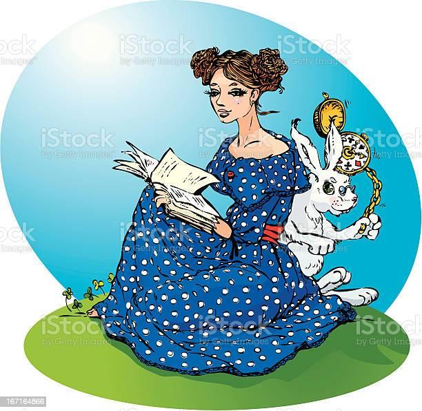 Alices adventures in wonderland vector id167164866?b=1&k=6&m=167164866&s=612x612&h=mep4uzulecarmyt8klybsv20giz9ioxt8rs1x8pjfnm=