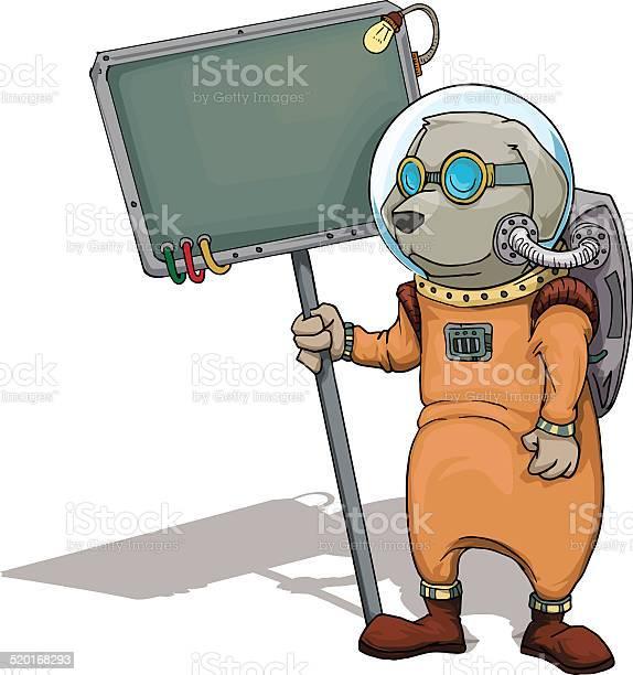 Alien dog vector id520168293?b=1&k=6&m=520168293&s=612x612&h=xqo2acrzqzmr7fyanxmwuy jkd7ghrjsvcr8zvwyzcq=