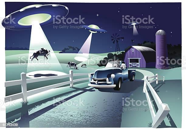 Alien invasion vector id97743439?b=1&k=6&m=97743439&s=612x612&h=bnt6xgulsa4lyo7hkcus4x hvdxvd4twm0afziioiac=