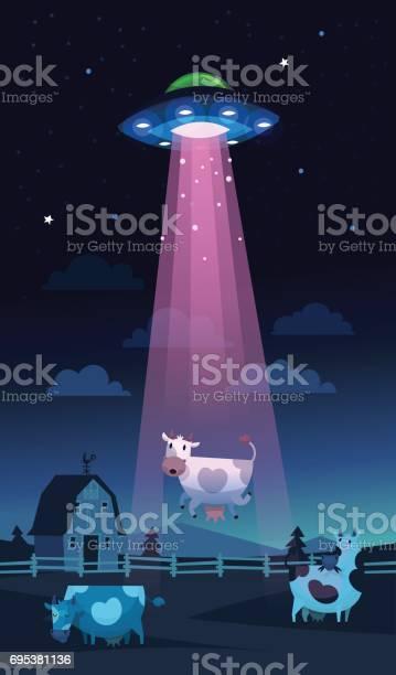 Aliens stealing cows vector id695381136?b=1&k=6&m=695381136&s=612x612&h=xgxmddylhmn 2booroflyyqwfyartu4vmx2dlvltgow=