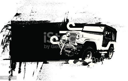 istock All terrain banner 165070113