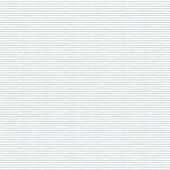 All-white paper texture background with horizontal lines