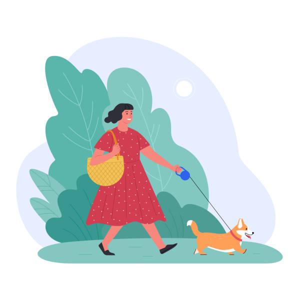 illustrazioni stock, clip art, cartoni animati e icone di tendenza di alone at the fresh air. - forest bathing
