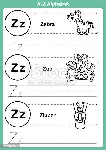 Erfreut Und Puzzle Arbeitsblatt Spaß Arbeitsblätter Für Kinder ...